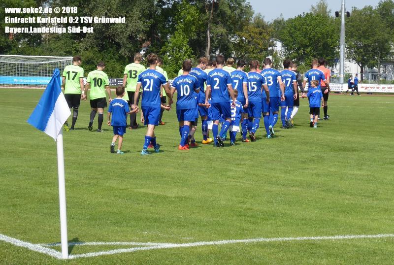 Soke2_180714_Eintracht-Karlsfeld_TSV-Grünwald_Bayern_P100539