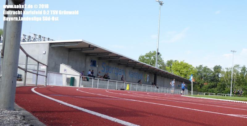 Soke2_180714_Eintracht-Karlsfeld_TSV-Grünwald_Bayern_P1000515