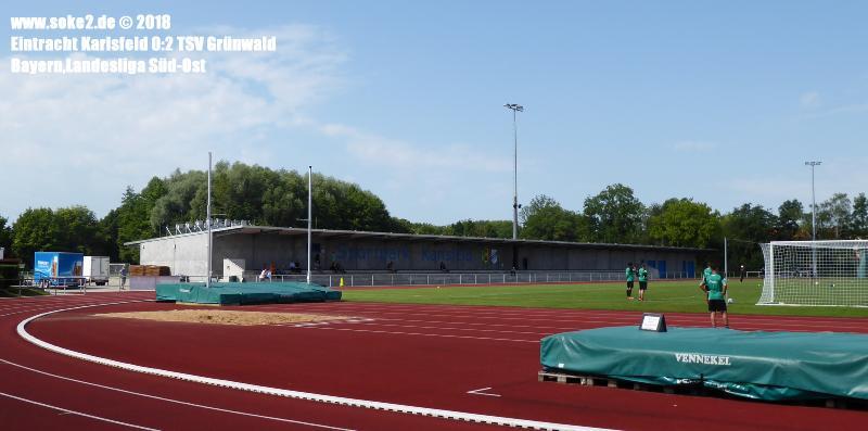 Soke2_180714_Eintracht-Karlsfeld_TSV-Grünwald_Bayern_P1000519