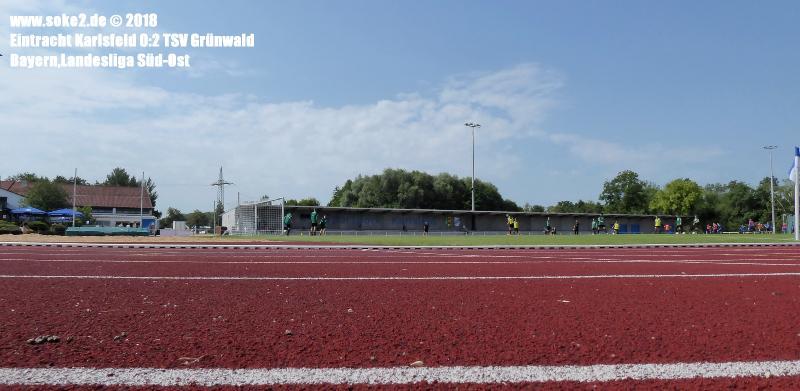 Soke2_180714_Eintracht-Karlsfeld_TSV-Grünwald_Bayern_P1000525