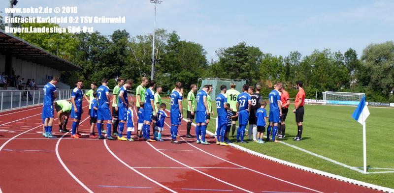 Soke2_180714_Eintracht-Karlsfeld_TSV-Grünwald_Bayern_P1000538