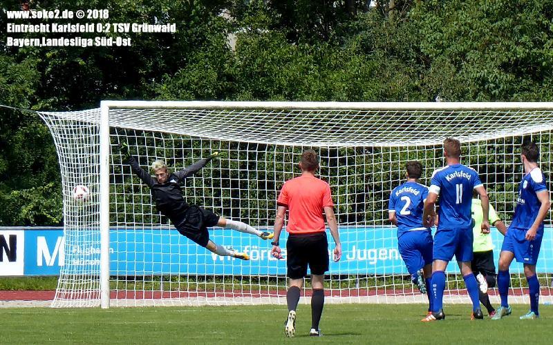 Soke2_180714_Eintracht-Karlsfeld_TSV-Grünwald_Bayern_P1000546-1