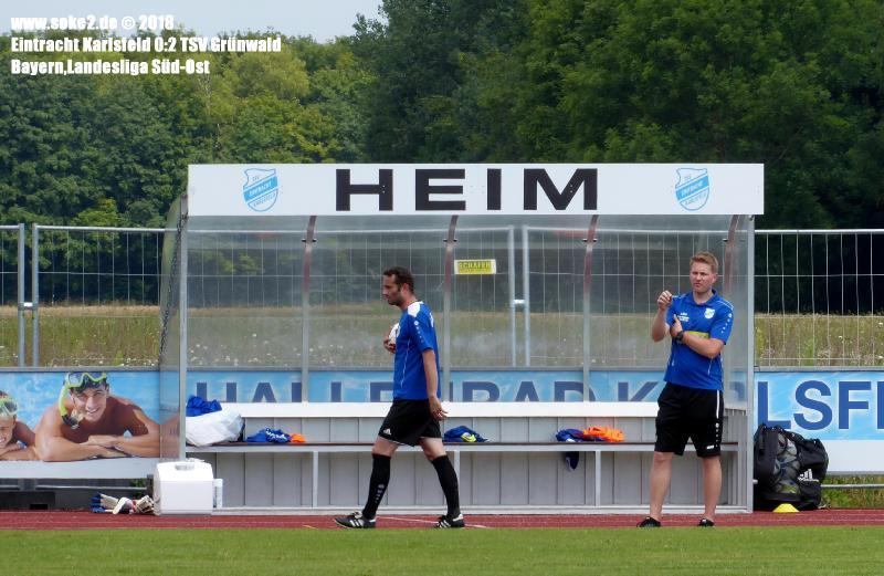 Soke2_180714_Eintracht-Karlsfeld_TSV-Grünwald_Bayern_P1000555