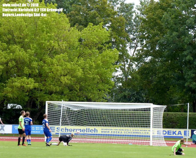Soke2_180714_Eintracht-Karlsfeld_TSV-Grünwald_Bayern_P1000567