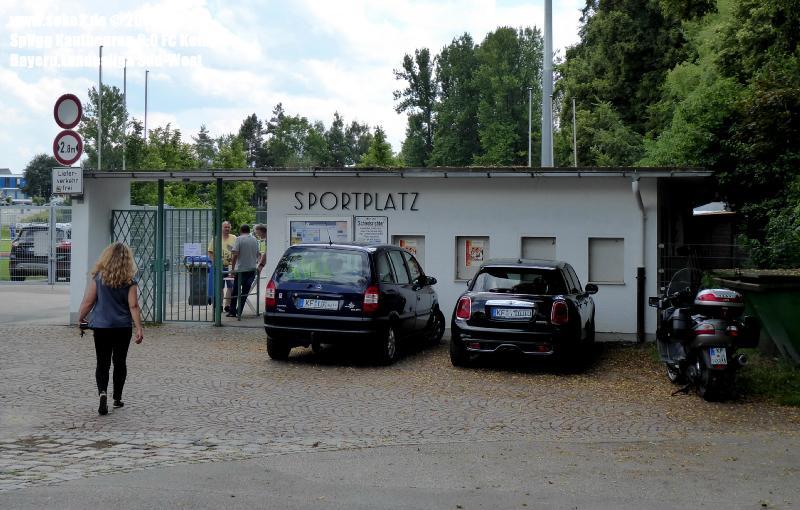 Soke2_180714_SpVgg-Kaufbeuren_FC-Kempten_Bayern_Landesliga_18-19_P1000607