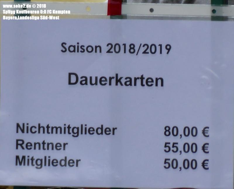 Soke2_180714_SpVgg-Kaufbeuren_FC-Kempten_Bayern_Landesliga_18-19_P1000609