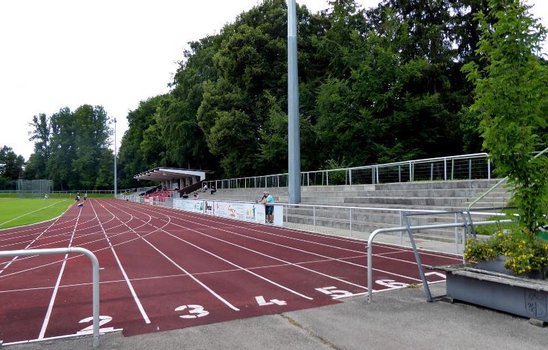 Soke2_180714_SpVgg-Kaufbeuren_FC-Kempten_Bayern_Landesliga_18-19_P1000612