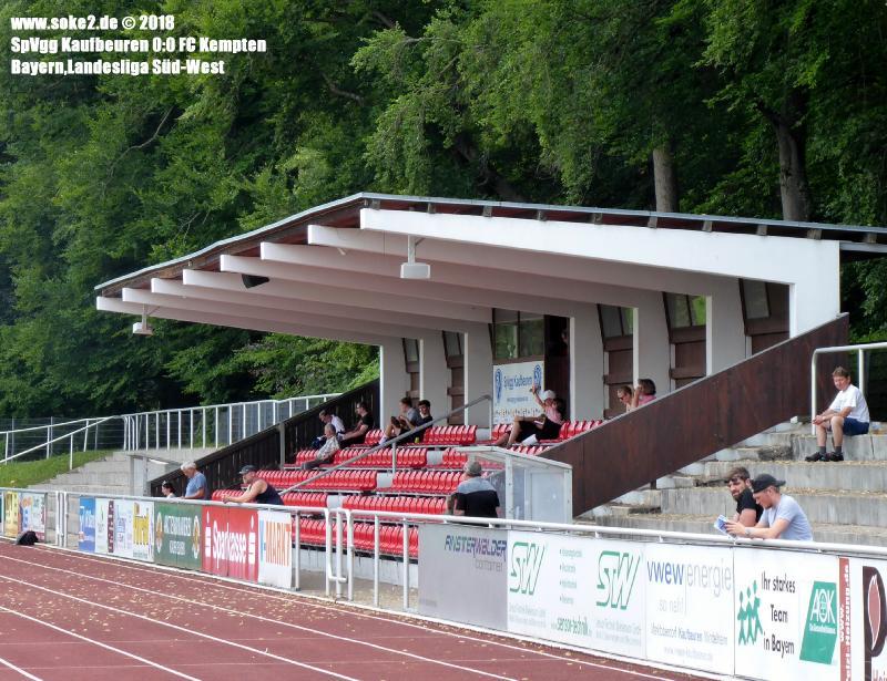 Soke2_180714_SpVgg-Kaufbeuren_FC-Kempten_Bayern_Landesliga_18-19_P1000614