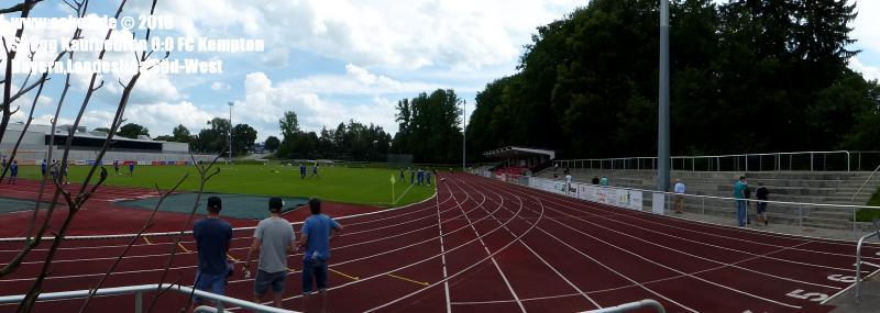 Soke2_180714_SpVgg-Kaufbeuren_FC-Kempten_Bayern_Landesliga_18-19_P1000615
