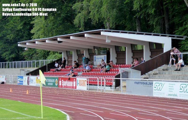 Soke2_180714_SpVgg-Kaufbeuren_FC-Kempten_Bayern_Landesliga_18-19_P1000626