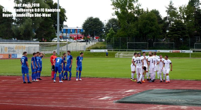 Soke2_180714_SpVgg-Kaufbeuren_FC-Kempten_Bayern_Landesliga_18-19_P1000633