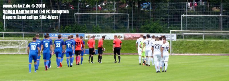 Soke2_180714_SpVgg-Kaufbeuren_FC-Kempten_Bayern_Landesliga_18-19_P1000637