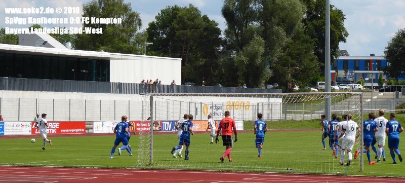 Soke2_180714_SpVgg-Kaufbeuren_FC-Kempten_Bayern_Landesliga_18-19_P1000640