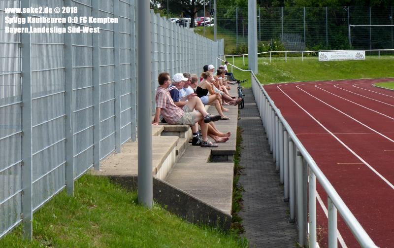 Soke2_180714_SpVgg-Kaufbeuren_FC-Kempten_Bayern_Landesliga_18-19_P1000644