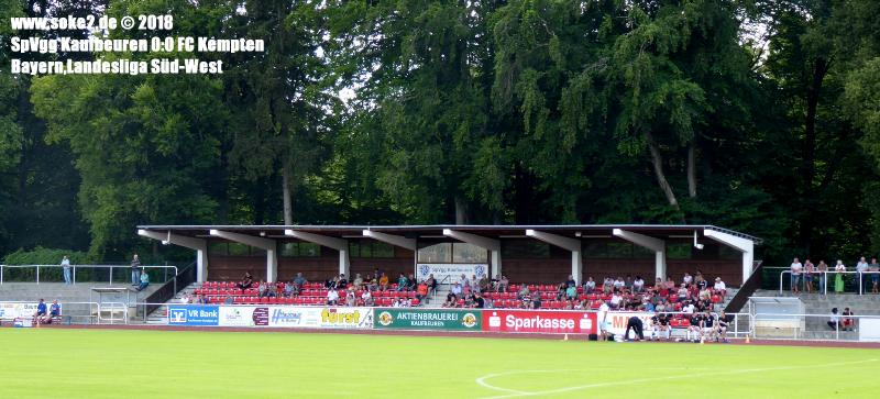 Soke2_180714_SpVgg-Kaufbeuren_FC-Kempten_Bayern_Landesliga_18-19_P1000645