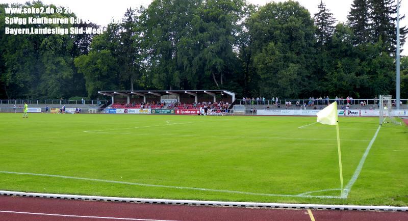 Soke2_180714_SpVgg-Kaufbeuren_FC-Kempten_Bayern_Landesliga_18-19_P1000646
