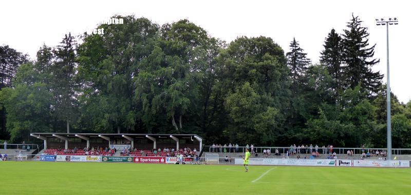 Soke2_180714_SpVgg-Kaufbeuren_FC-Kempten_Bayern_Landesliga_18-19_P1000649