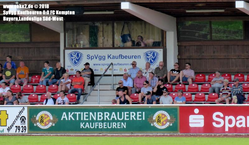 Soke2_180714_SpVgg-Kaufbeuren_FC-Kempten_Bayern_Landesliga_18-19_P1000656
