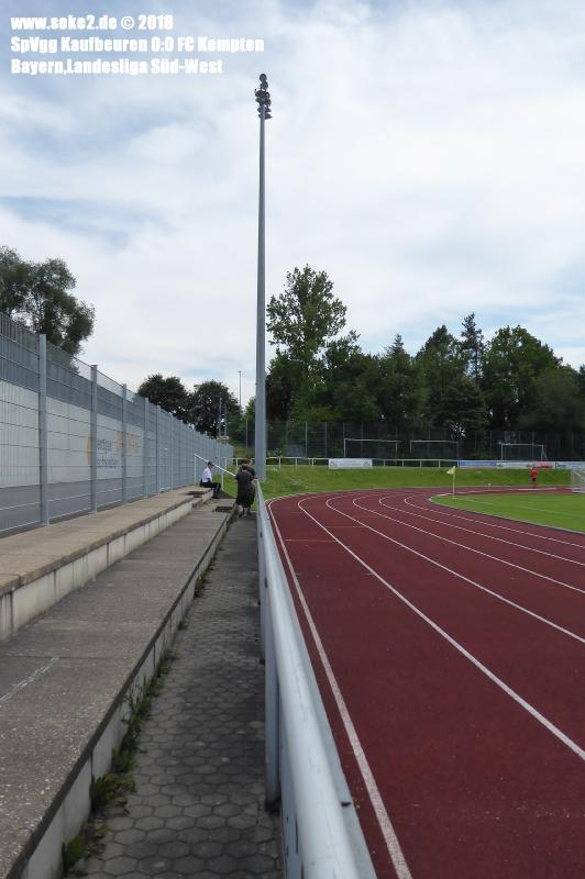 Soke2_180714_SpVgg-Kaufbeuren_FC-Kempten_Bayern_Landesliga_18-19_P1000661