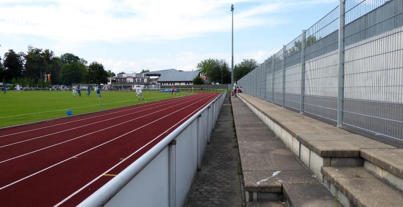 Soke2_180714_SpVgg-Kaufbeuren_FC-Kempten_Bayern_Landesliga_18-19_P1000665