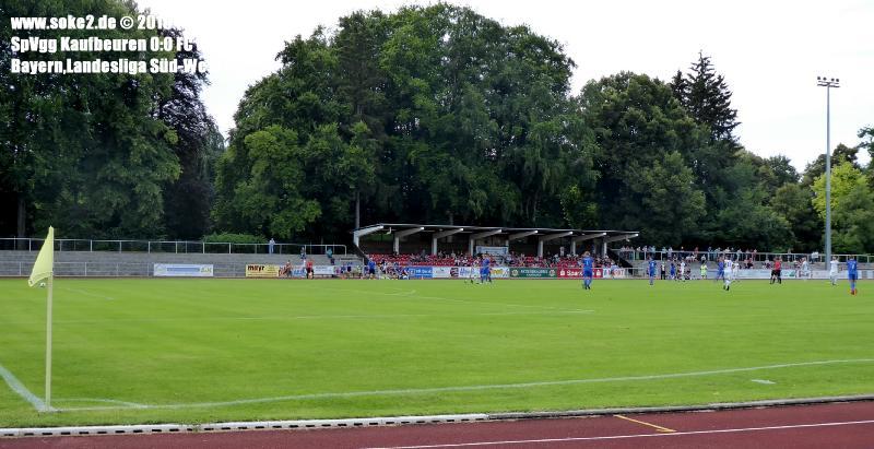 Soke2_180714_SpVgg-Kaufbeuren_FC-Kempten_Bayern_Landesliga_18-19_P1000668