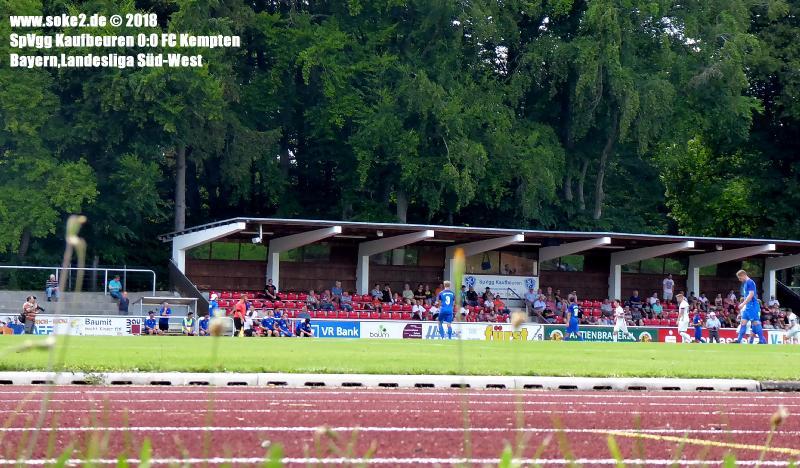 Soke2_180714_SpVgg-Kaufbeuren_FC-Kempten_Bayern_Landesliga_18-19_P1000671