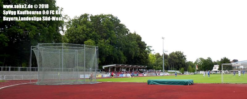 Soke2_180714_SpVgg-Kaufbeuren_FC-Kempten_Bayern_Landesliga_18-19_P1000674