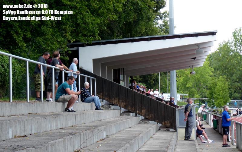 Soke2_180714_SpVgg-Kaufbeuren_FC-Kempten_Bayern_Landesliga_18-19_P1000680