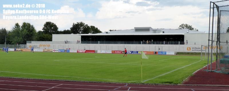 Soke2_180714_SpVgg-Kaufbeuren_FC-Kempten_Bayern_Landesliga_18-19_P1000682