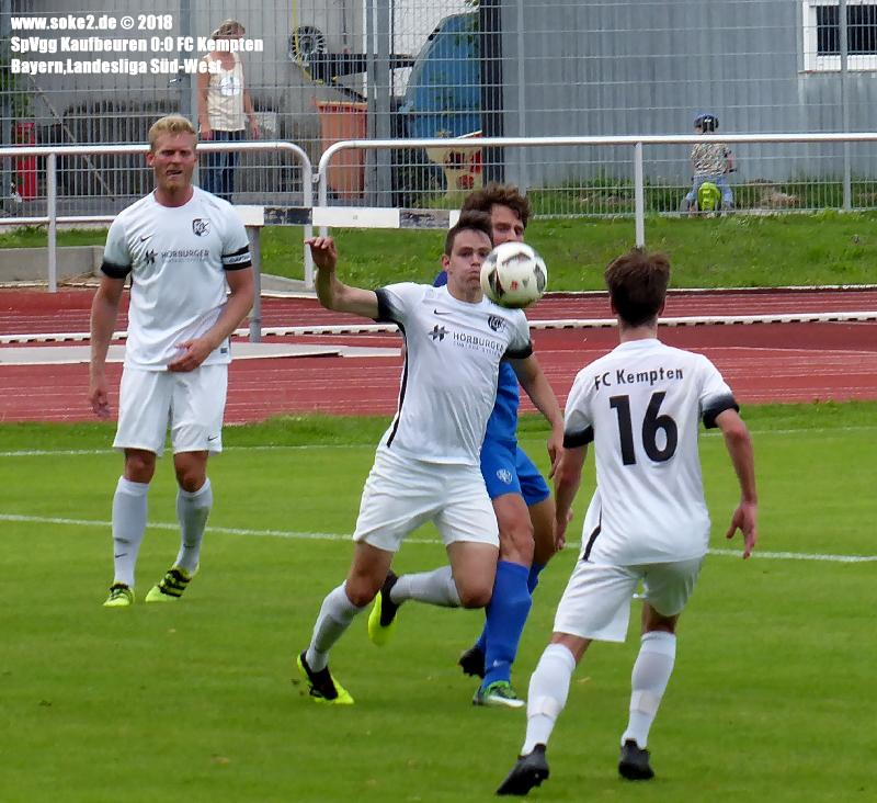Soke2_180714_SpVgg-Kaufbeuren_FC-Kempten_Bayern_Landesliga_18-19_P1000692