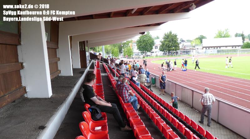 Soke2_180714_SpVgg-Kaufbeuren_FC-Kempten_Bayern_Landesliga_18-19_P1000696