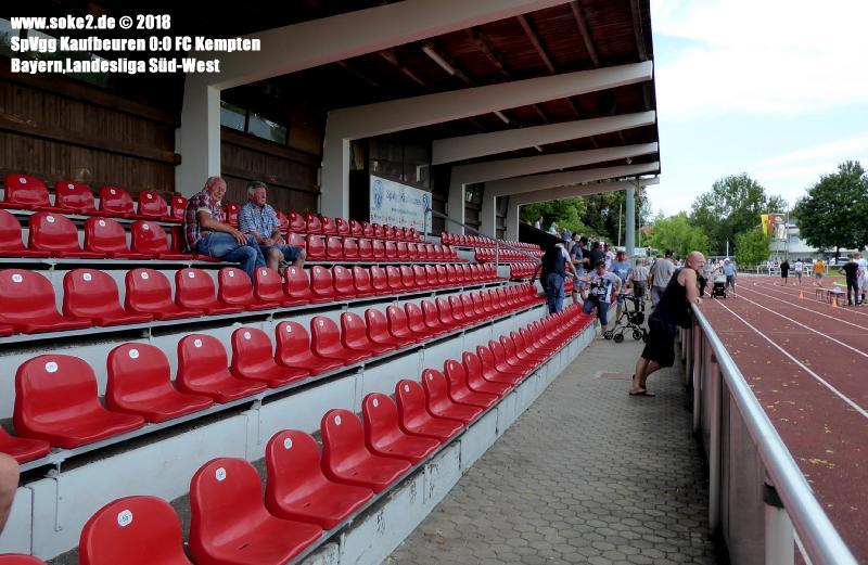 Soke2_180714_SpVgg-Kaufbeuren_FC-Kempten_Bayern_Landesliga_18-19_P1000697