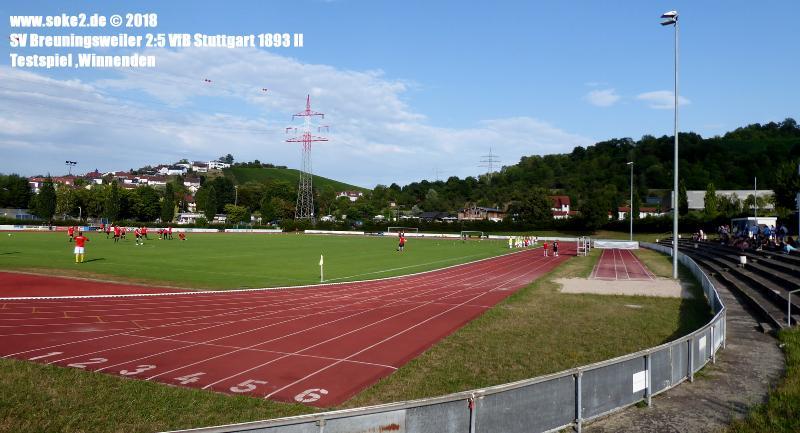 Soke2_180718_Breuningsweiler_VfB-Stuttgart-II_Winnenden_Testspiel_P1000736