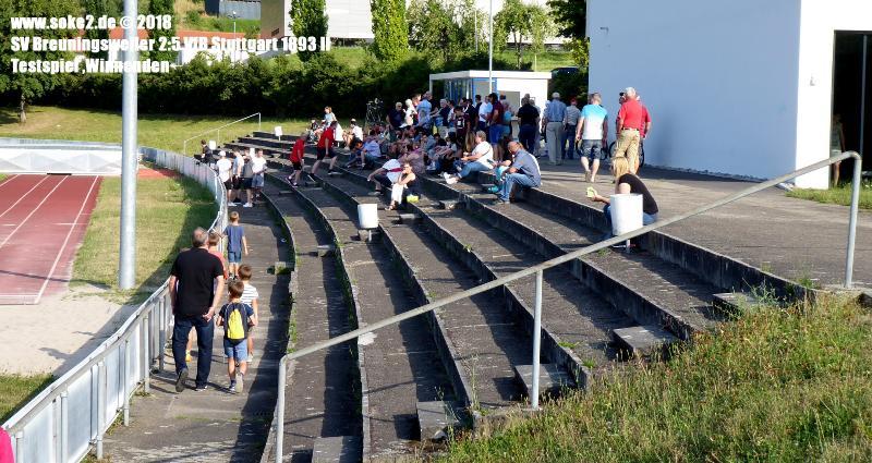Soke2_180718_Breuningsweiler_VfB-Stuttgart-II_Winnenden_Testspiel_P1000738