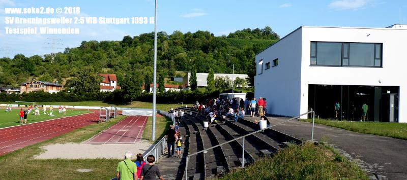 Soke2_180718_Breuningsweiler_VfB-Stuttgart-II_Winnenden_Testspiel_P1000739