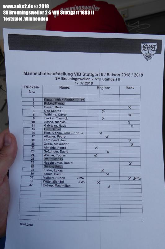 Soke2_180718_Breuningsweiler_VfB-Stuttgart-II_Winnenden_Testspiel_P1000743