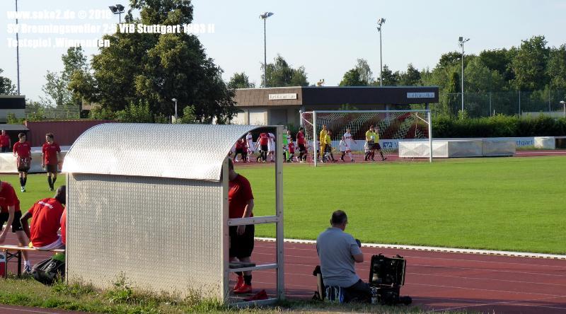 Soke2_180718_Breuningsweiler_VfB-Stuttgart-II_Winnenden_Testspiel_P1000745