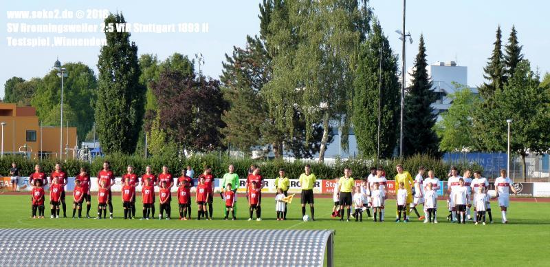 Soke2_180718_Breuningsweiler_VfB-Stuttgart-II_Winnenden_Testspiel_P1000748