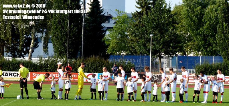 Soke2_180718_Breuningsweiler_VfB-Stuttgart-II_Winnenden_Testspiel_P1000751