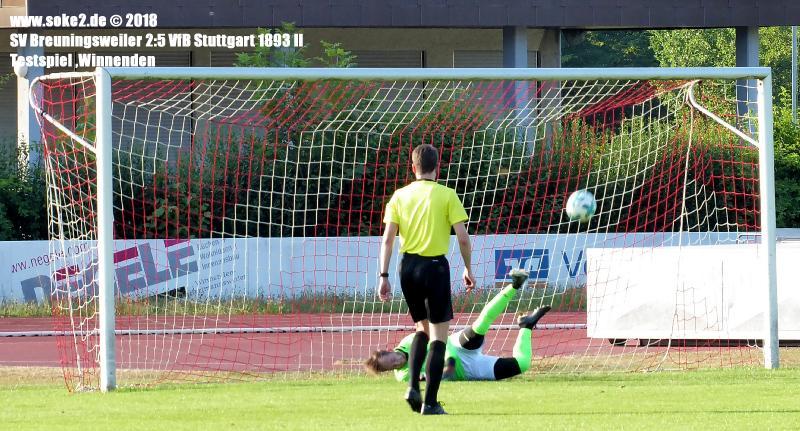 Soke2_180718_Breuningsweiler_VfB-Stuttgart-II_Winnenden_Testspiel_P1000752