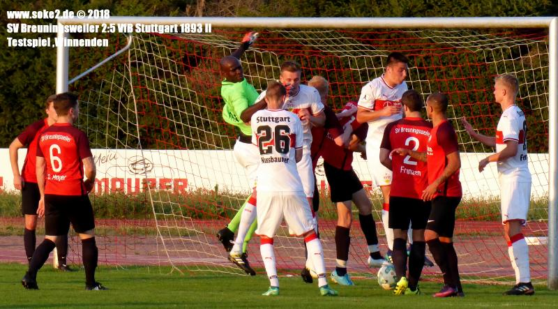 Soke2_180718_Breuningsweiler_VfB-Stuttgart-II_Winnenden_Testspiel_P1000772