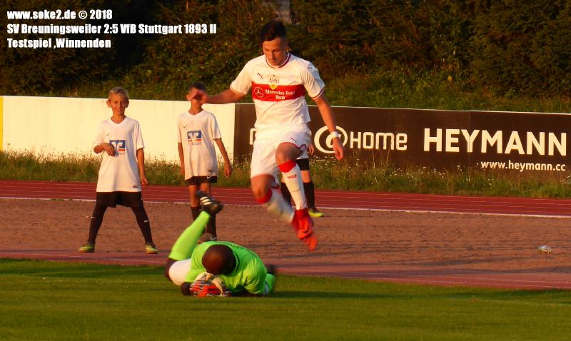 Soke2_180718_Breuningsweiler_VfB-Stuttgart-II_Winnenden_Testspiel_P1000774