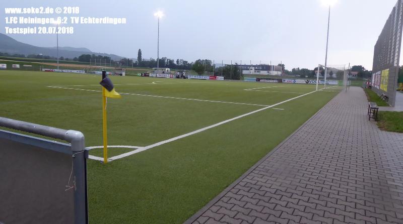 Soke2_180720_Heiningen_Echterdingen_Testspiel_P1000796