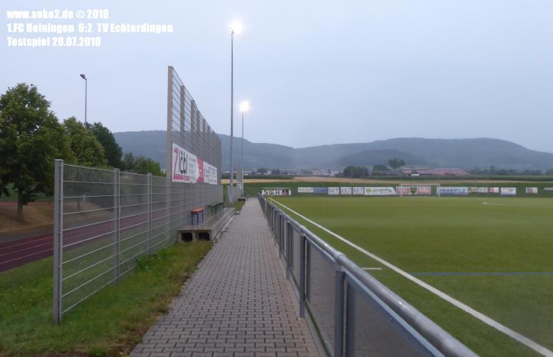 Soke2_180720_Heiningen_Echterdingen_Testspiel_P1000798