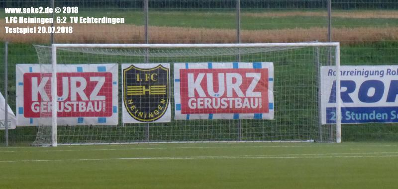 Soke2_180720_Heiningen_Echterdingen_Testspiel_P1000799