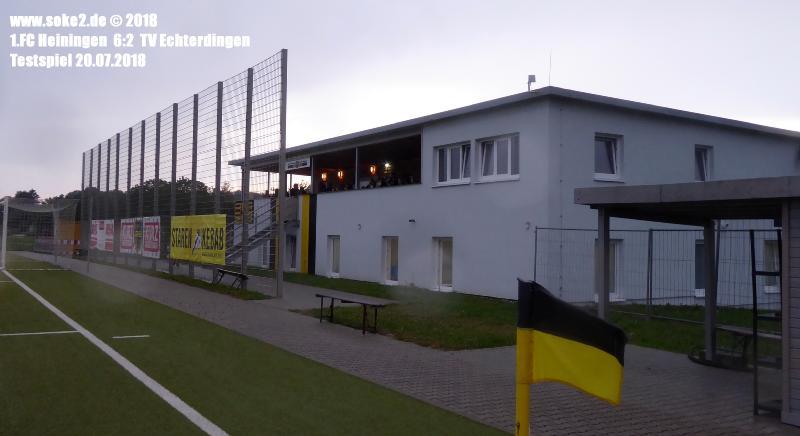 Soke2_180720_Heiningen_Echterdingen_Testspiel_P1000801