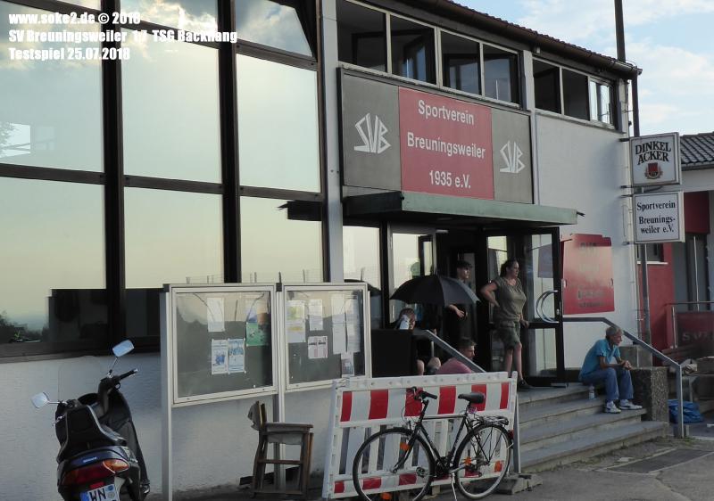 Soke2_180725_Breuningsweiler_Backnang_Testspiel_P1000878