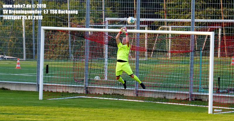 Soke2_180725_Breuningsweiler_Backnang_Testspiel_P1000881