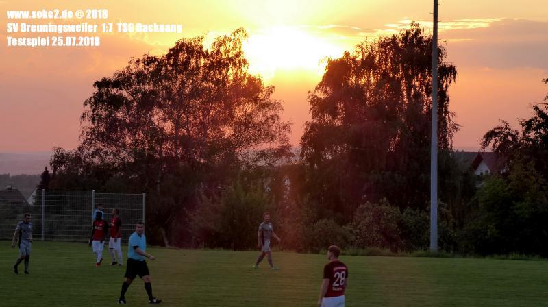 Soke2_180725_Breuningsweiler_Backnang_Testspiel_P1000886
