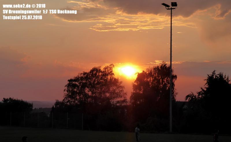 Soke2_180725_Breuningsweiler_Backnang_Testspiel_P1000891